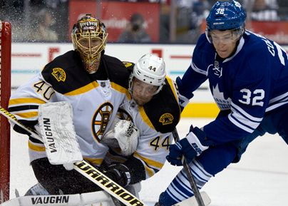 BostonBruins_and_TorontoMapleLeafs@02.jpg