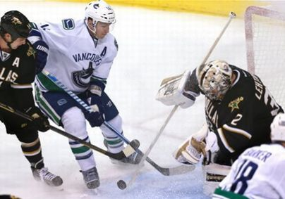 DallasStars_and_VancouverCanucks@01.jpg