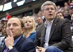 GaryBettman_and_StephenHarper@01.JPG