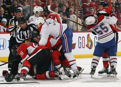 OttawaSenators_and_MontrealCanadiens@02.jpg