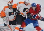 PhiladelphiaFlyers_and_MontrealCanadiens@01.jpg