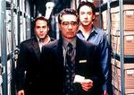 RonPayne_and_EugeneLevy_and_John Cusack@01.JPG