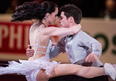 TessaVirtue_and_ScottMoir@01.jpg