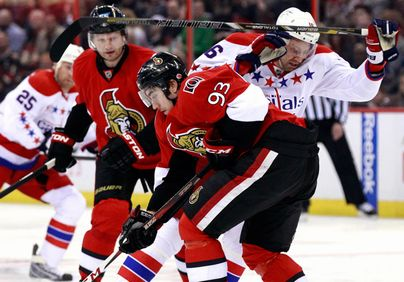 WashingtonCapitals_and_OttawaSenators@01.jpg